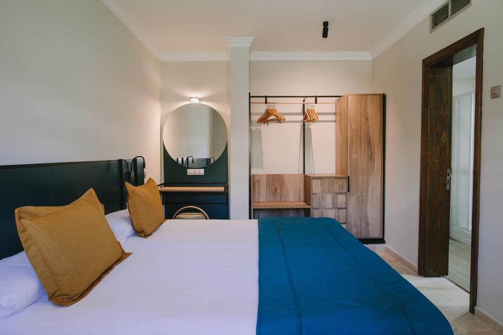 dunas-suites-villas-resort 3740