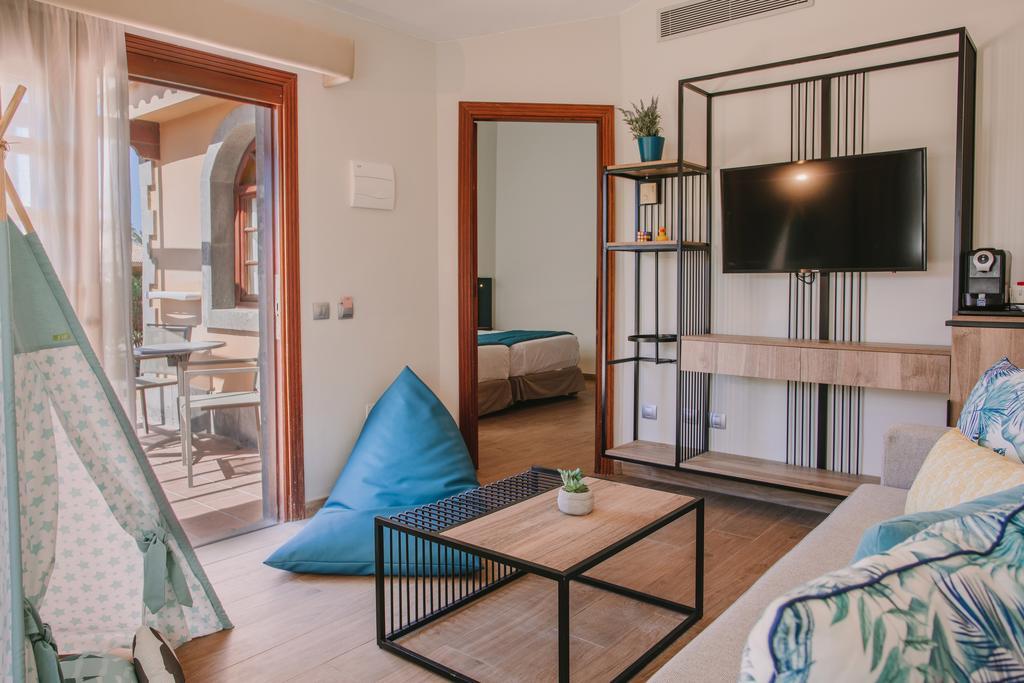 dunas-suites-villas-resort 3741