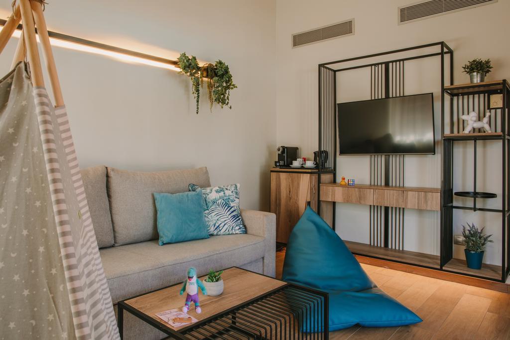 dunas-suites-villas-resort 3742