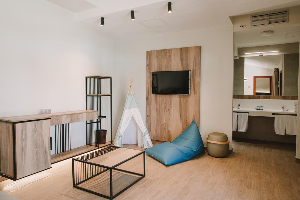 dunas-suites-villas-resort 3743
