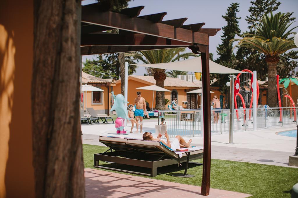 dunas-suites-villas-resort 3744
