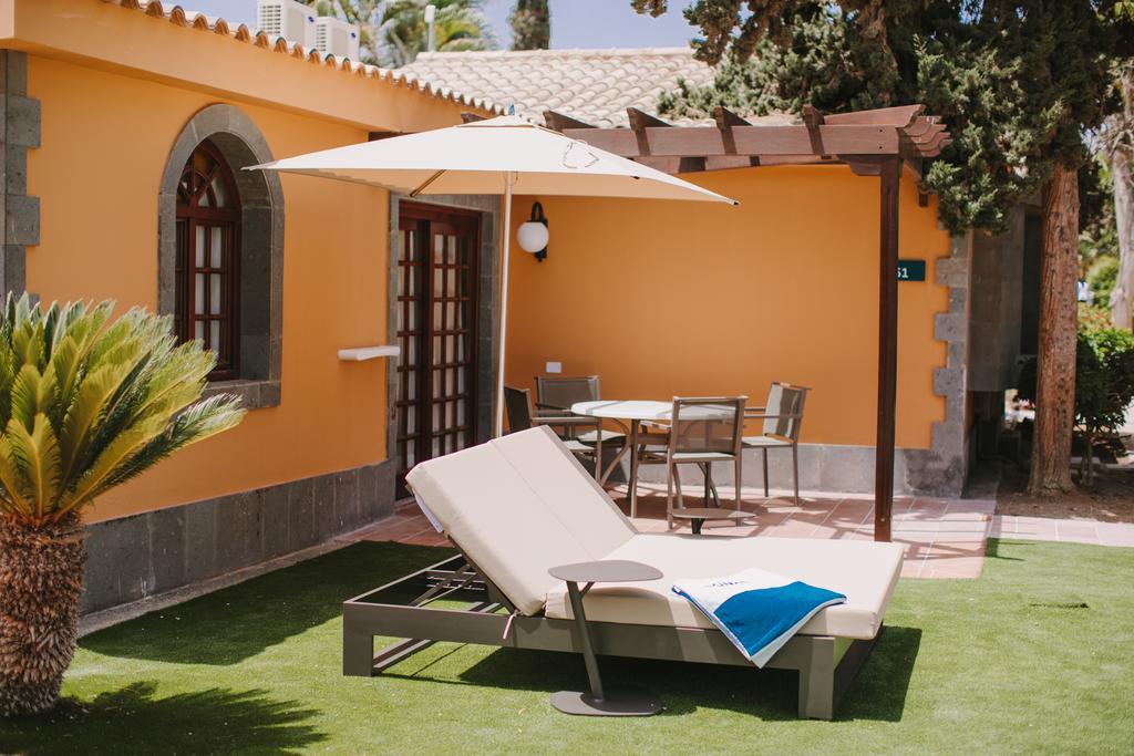 dunas-suites-villas-resort 3745