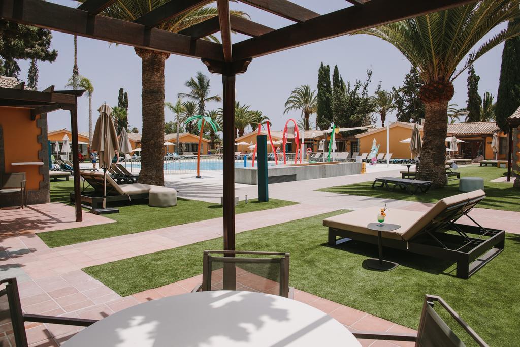 dunas-suites-villas-resort 3746
