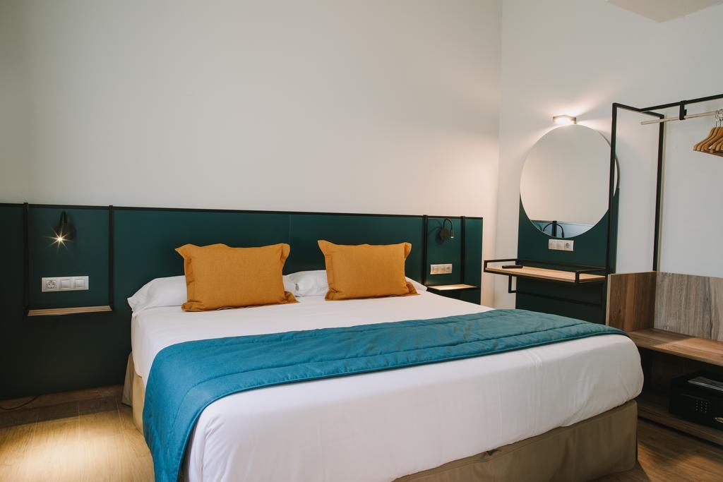 dunas-suites-villas-resort 3747