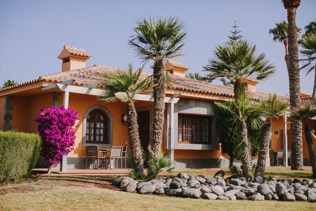 dunas-suites-villas-resort 3748