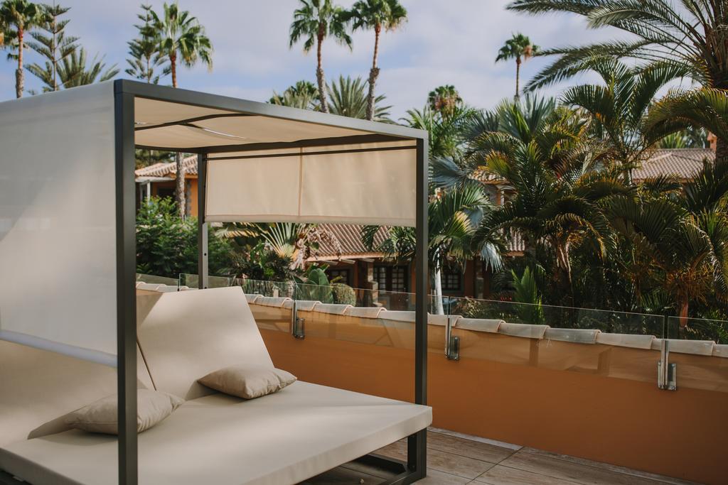 dunas-suites-villas-resort 3750