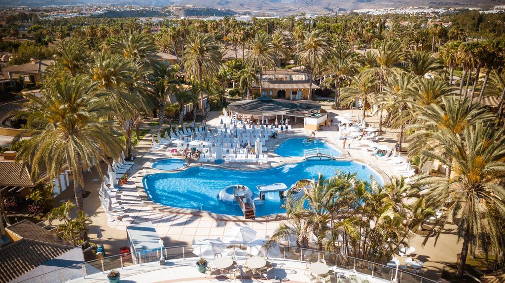 dunas-suites-villas-resort 3751