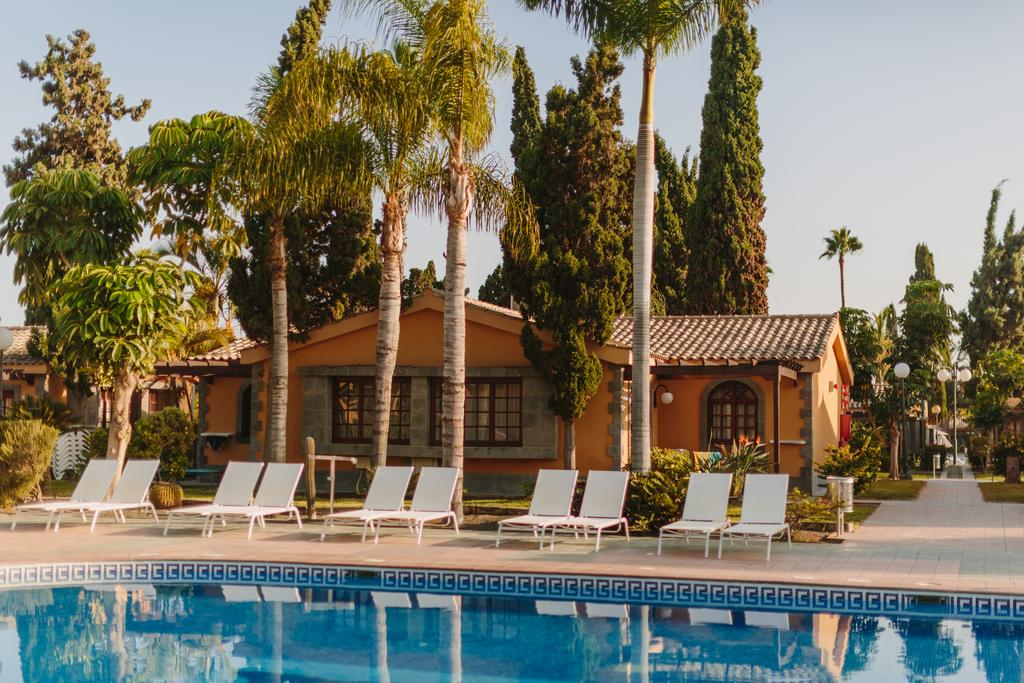 dunas-suites-villas-resort 3753