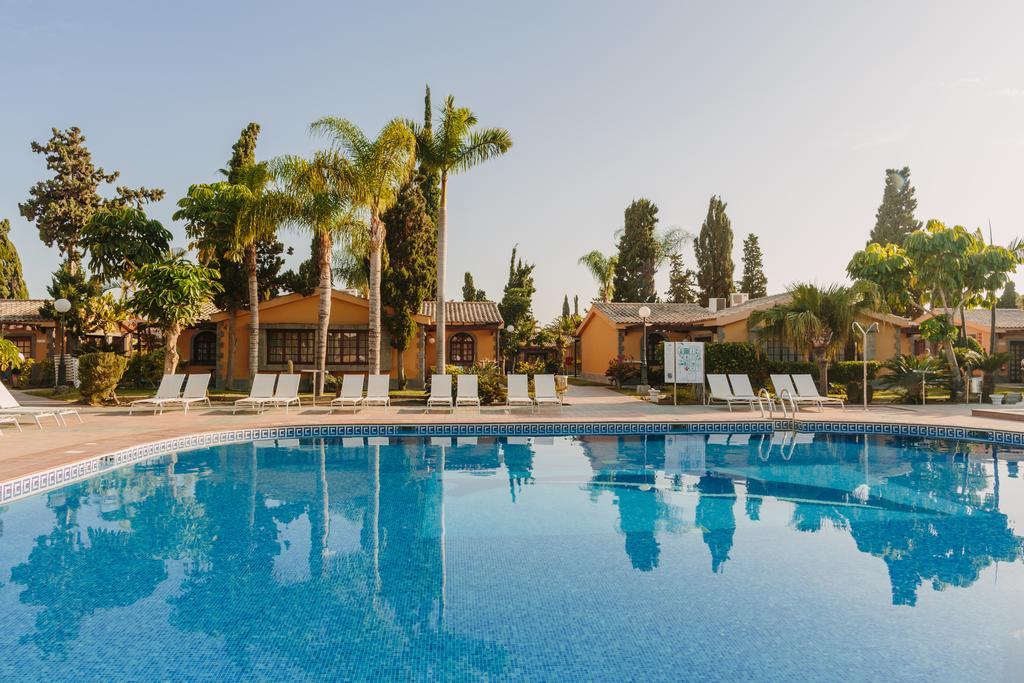 dunas-suites-villas-resort 3754
