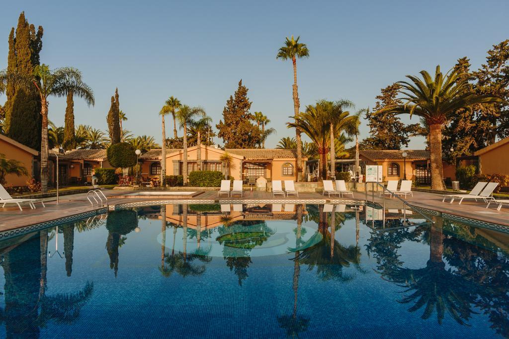 dunas-suites-villas-resort 3755