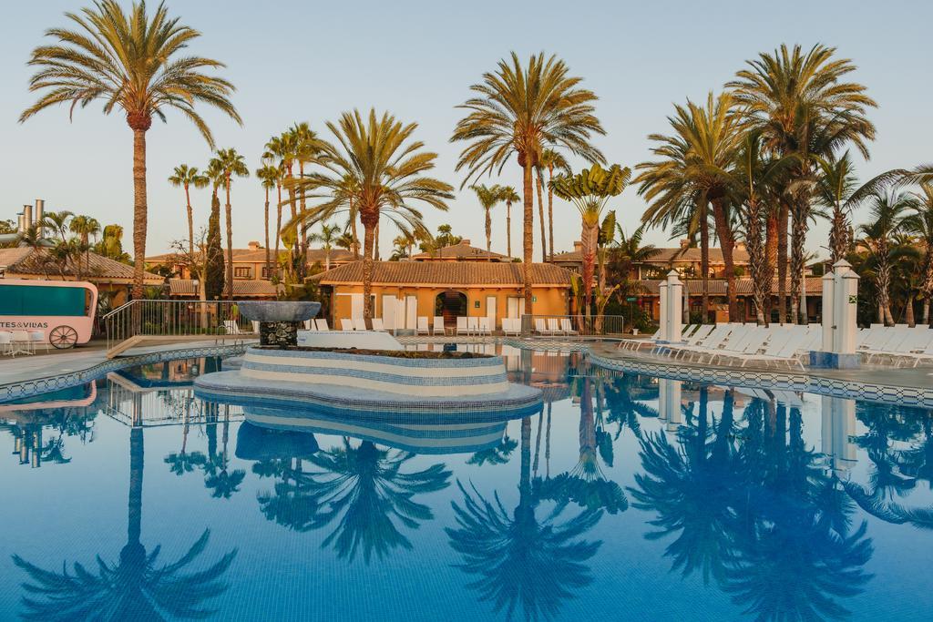 dunas-suites-villas-resort 3756