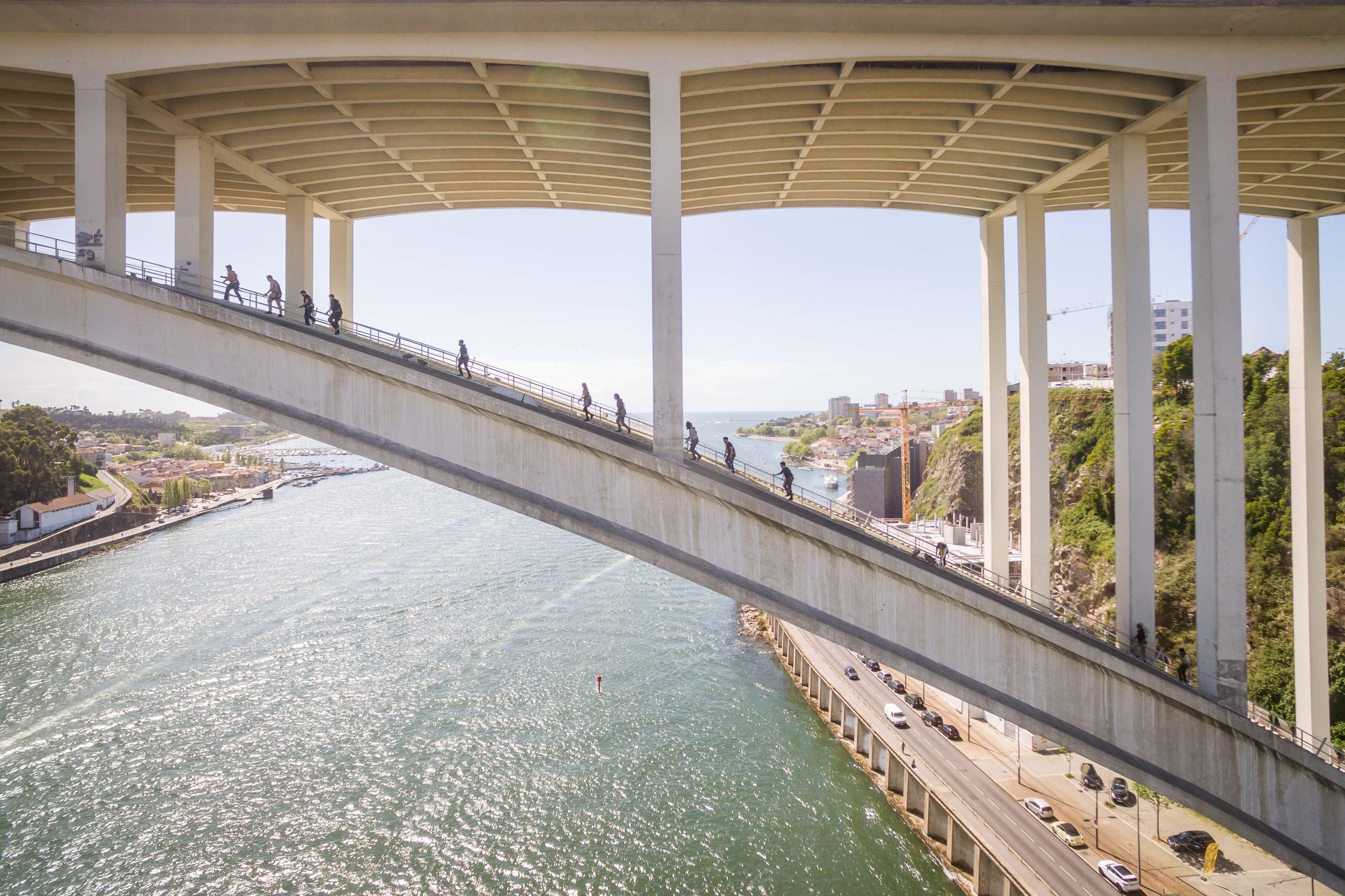 porto-bridge 3778