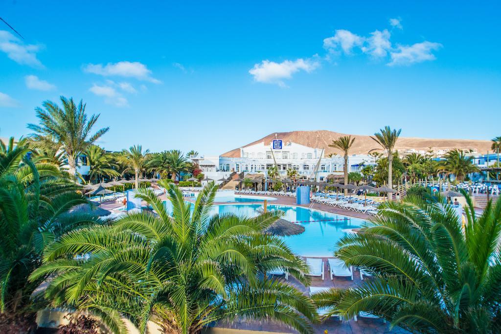 hl-paradise-island 3807