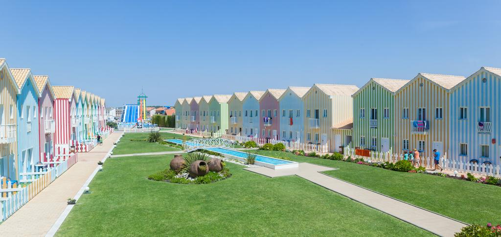 cristal-praia-resort-spa 381