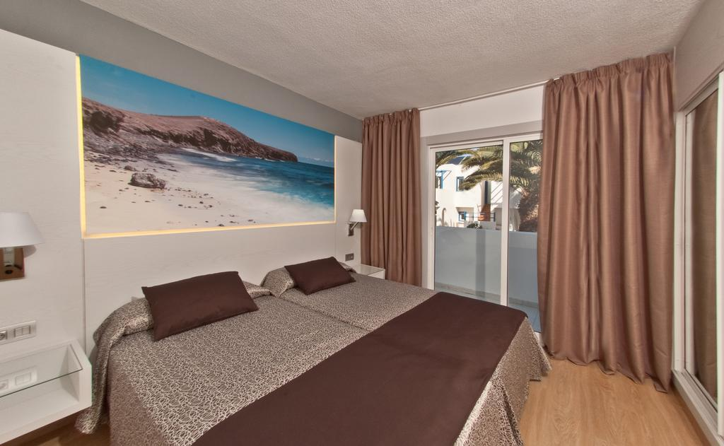 hl-paradise-island 3810