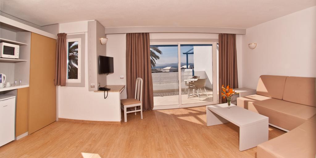 hl-paradise-island 3811
