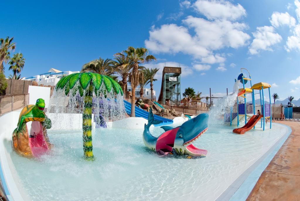 hl-paradise-island 3814