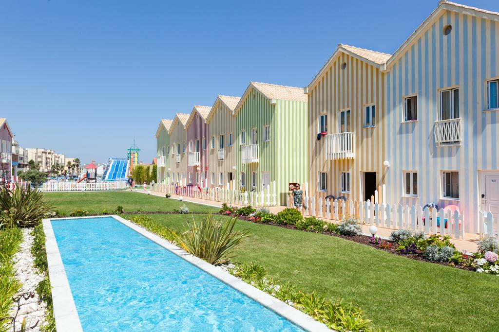 cristal-praia-resort-spa 382