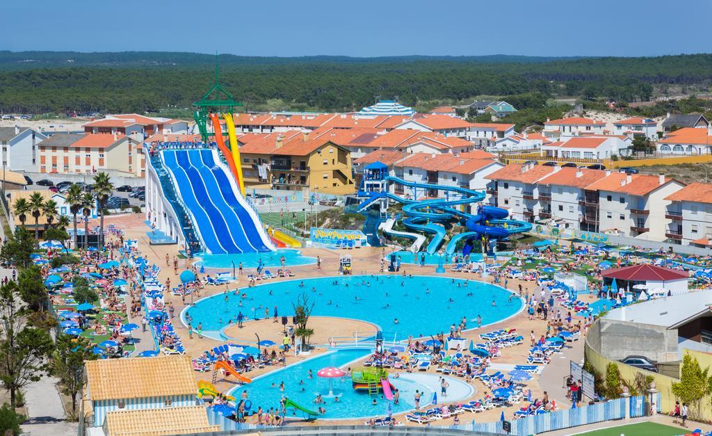 cristal-praia-resort-spa 383
