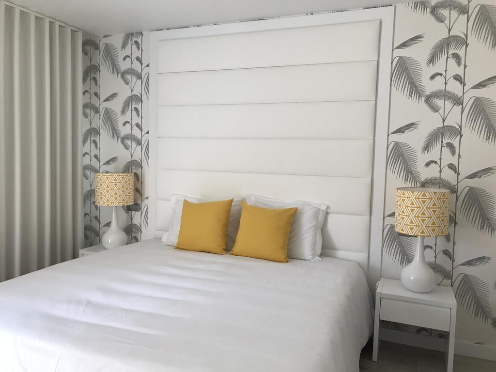 cristal-praia-resort-spa 385