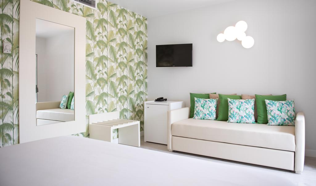 cristal-praia-resort-spa 388