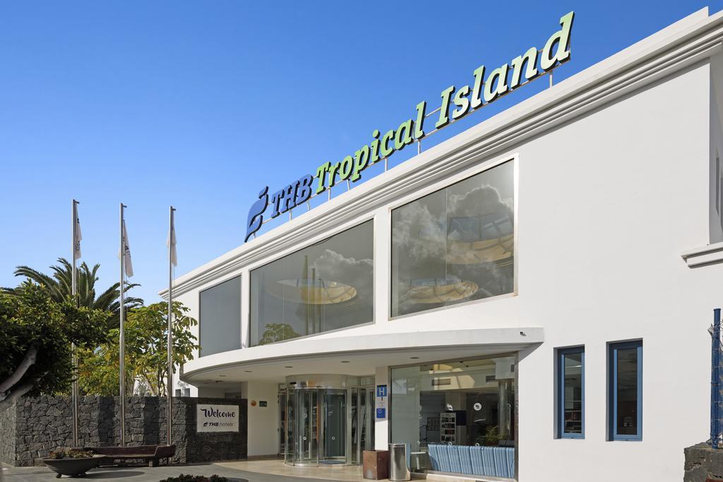 thb-tropical-island 3921