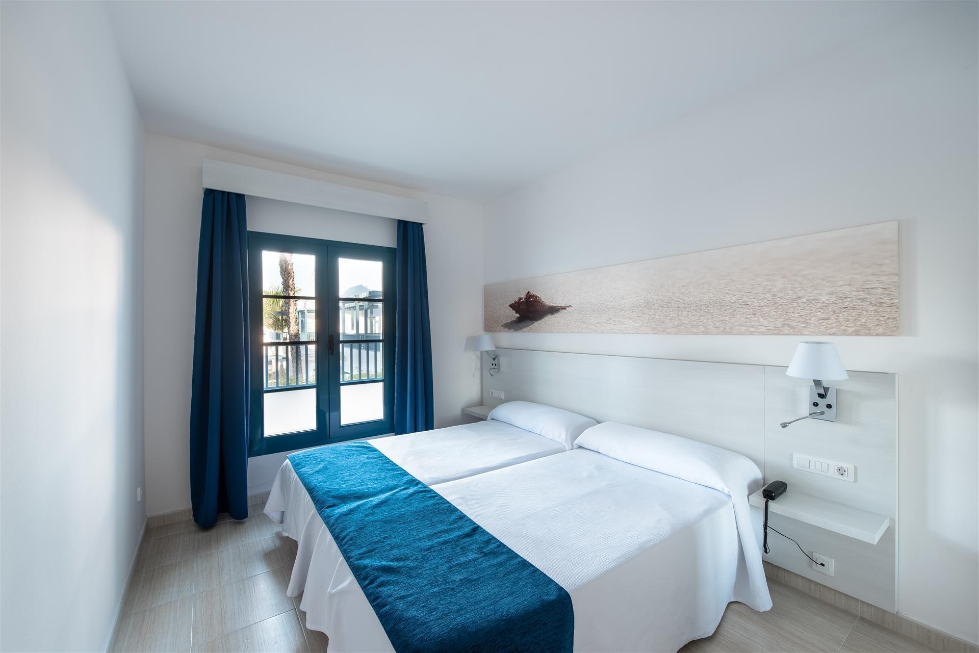 thb-tropical-island-hotel 3924