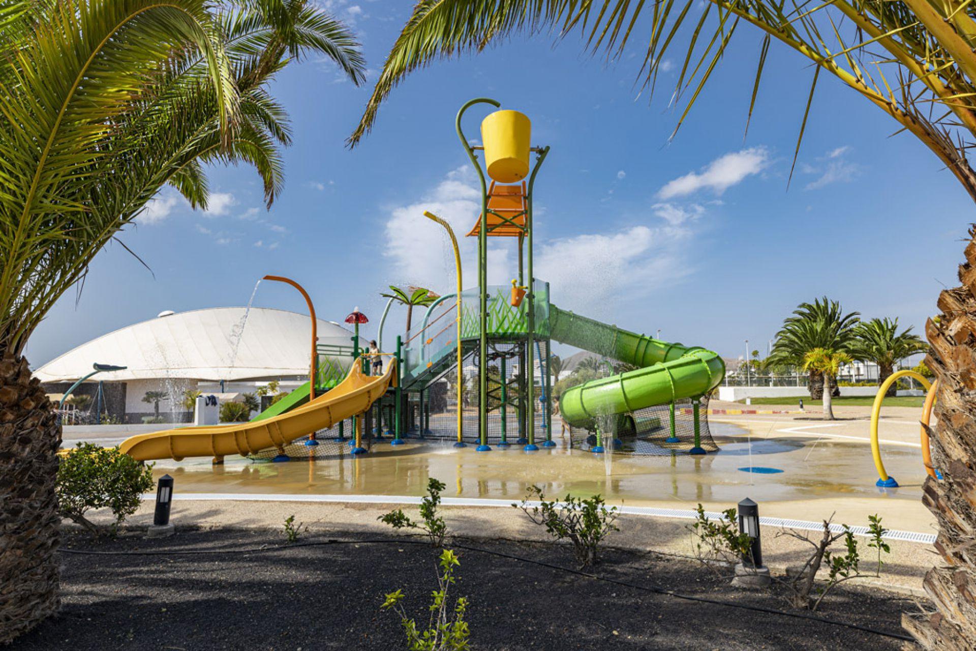 thb-tropical-island-hotel 3929