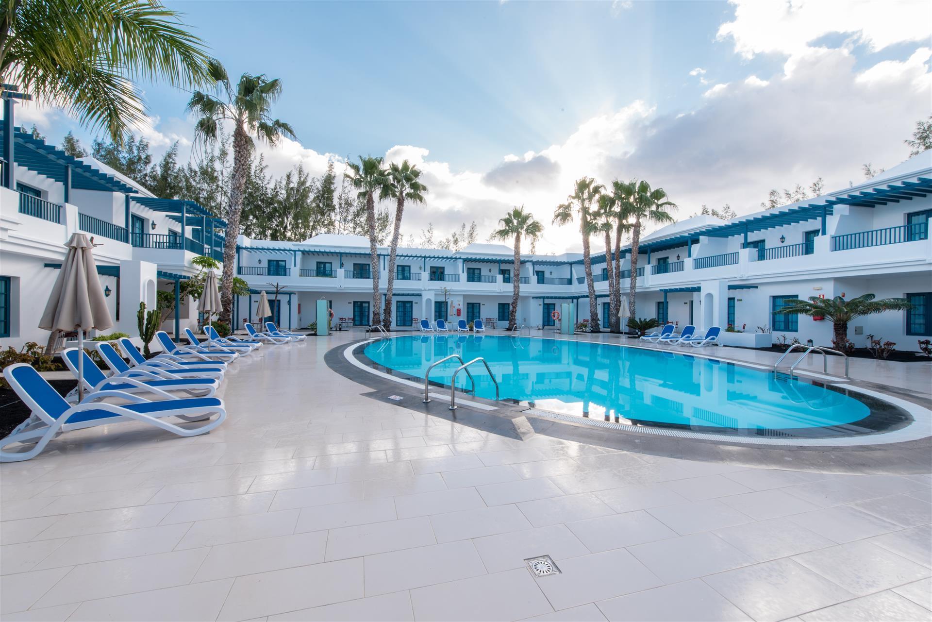 thb-tropical-island-hotel 3930