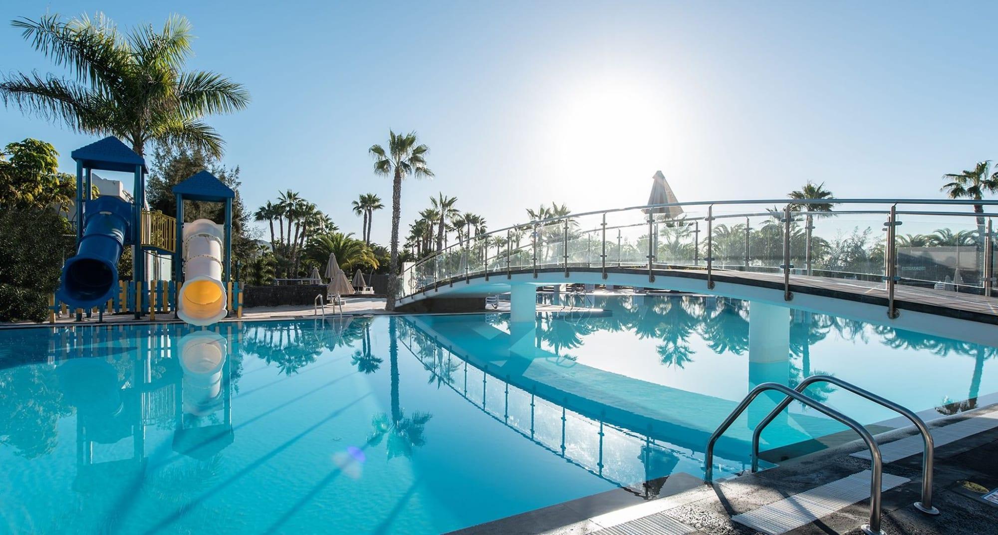 thb-tropical-island-hotel 3933