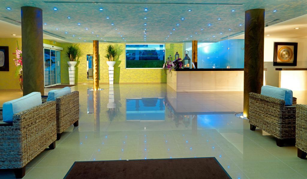 cristal-praia-resort-spa 394