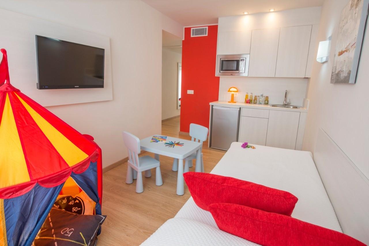 aequora-lanzarote-suites 3947