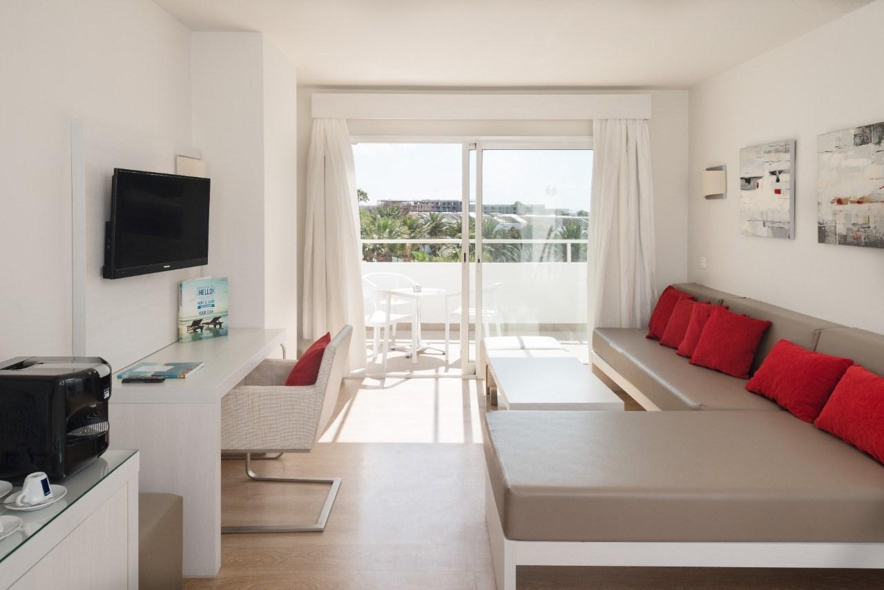 aequora-lanzarote-suites 3948