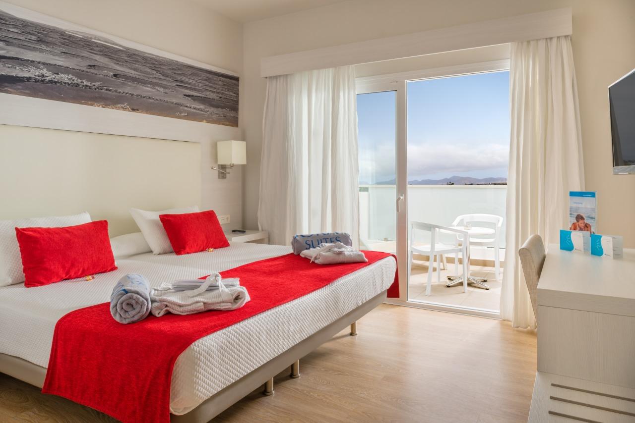 aequora-lanzarote-suites 3949