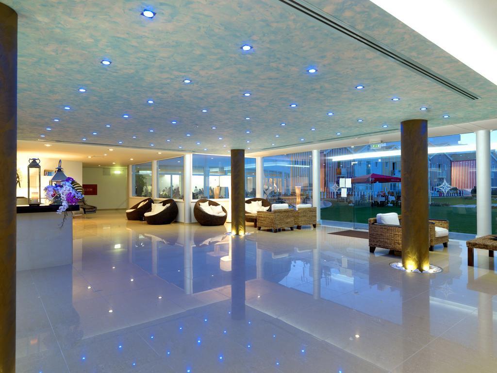 cristal-praia-resort-spa 395