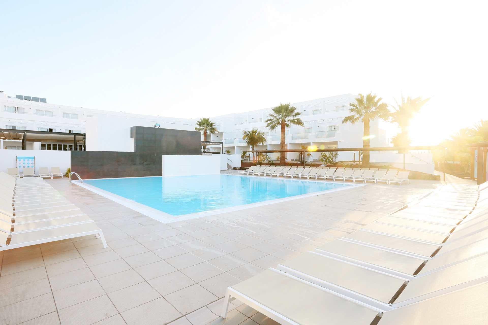 aequora-lanzarote-suites 3954