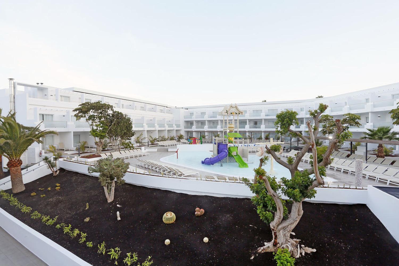 aequora-lanzarote-suites 3955