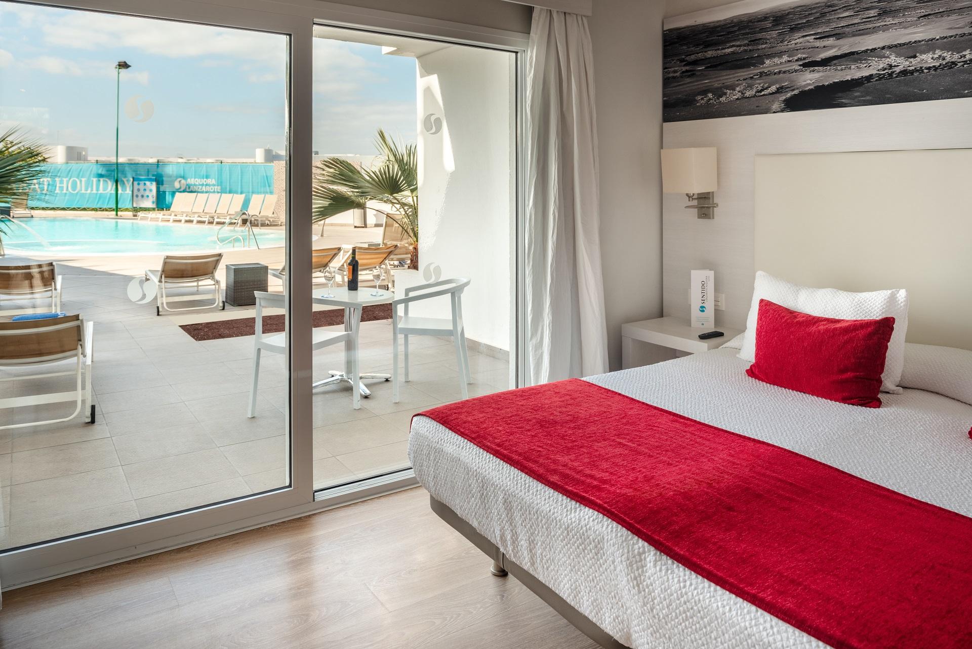 aequora-lanzarote-suites 3957