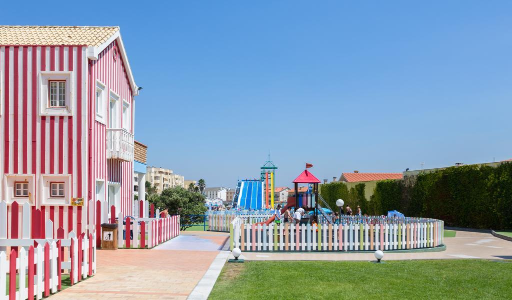 cristal-praia-resort-spa 396