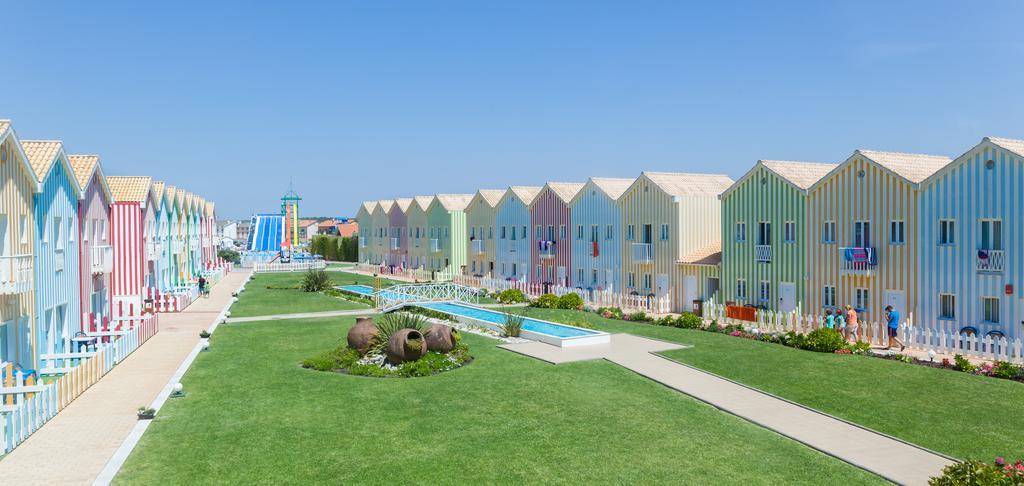 cristal-praia-resort-spa 397