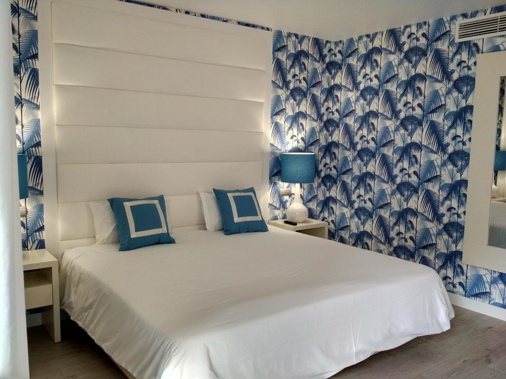 cristal-praia-resort-spa 402