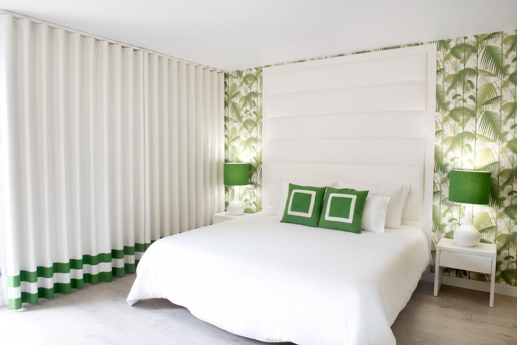 cristal-praia-resort-spa 405