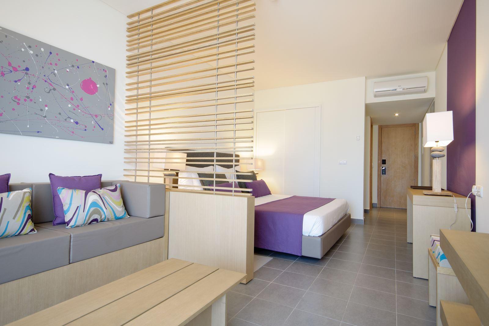oasis-salinas-hotel 4054