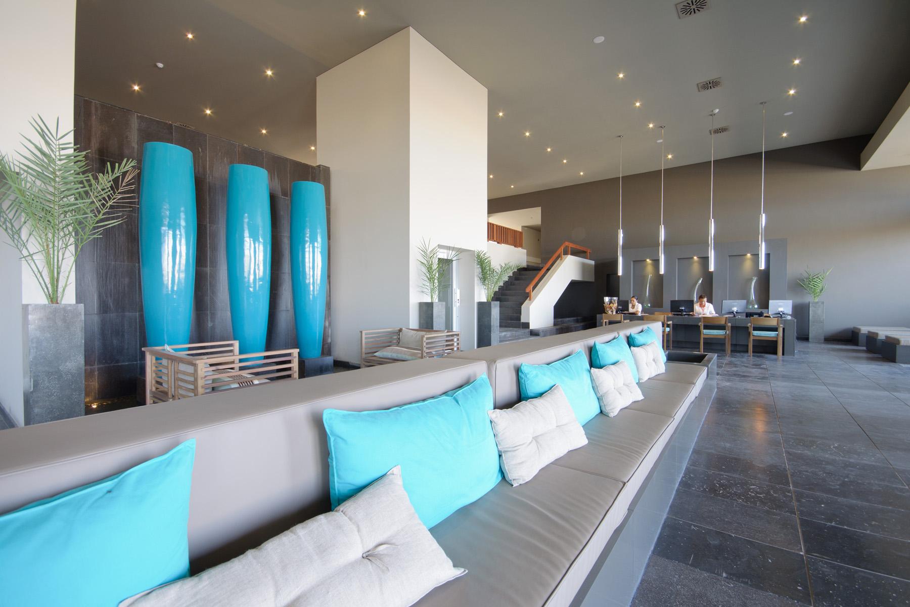 oasis-salinas-hotel 4055