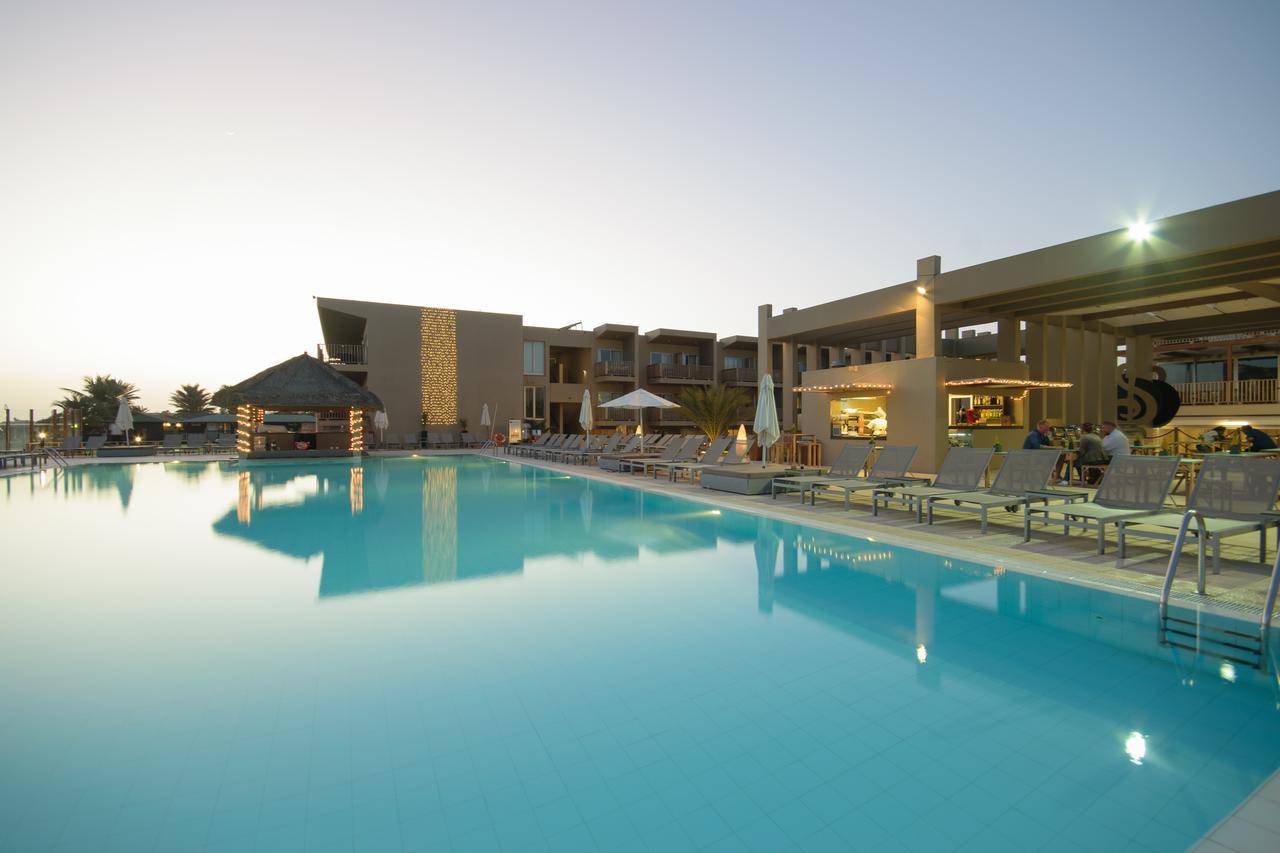 oasis-salinas-hotel 4056