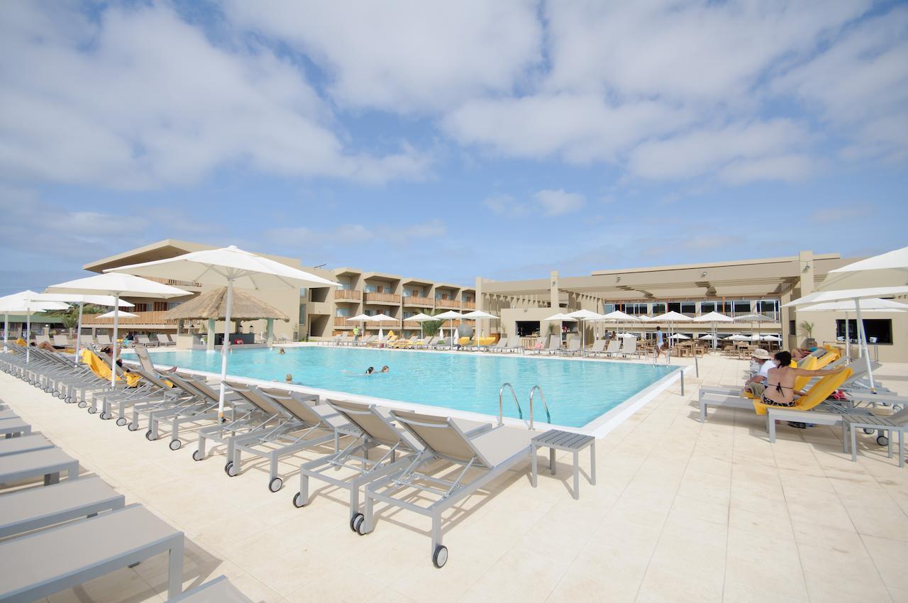 oasis-salinas-hotel 4057