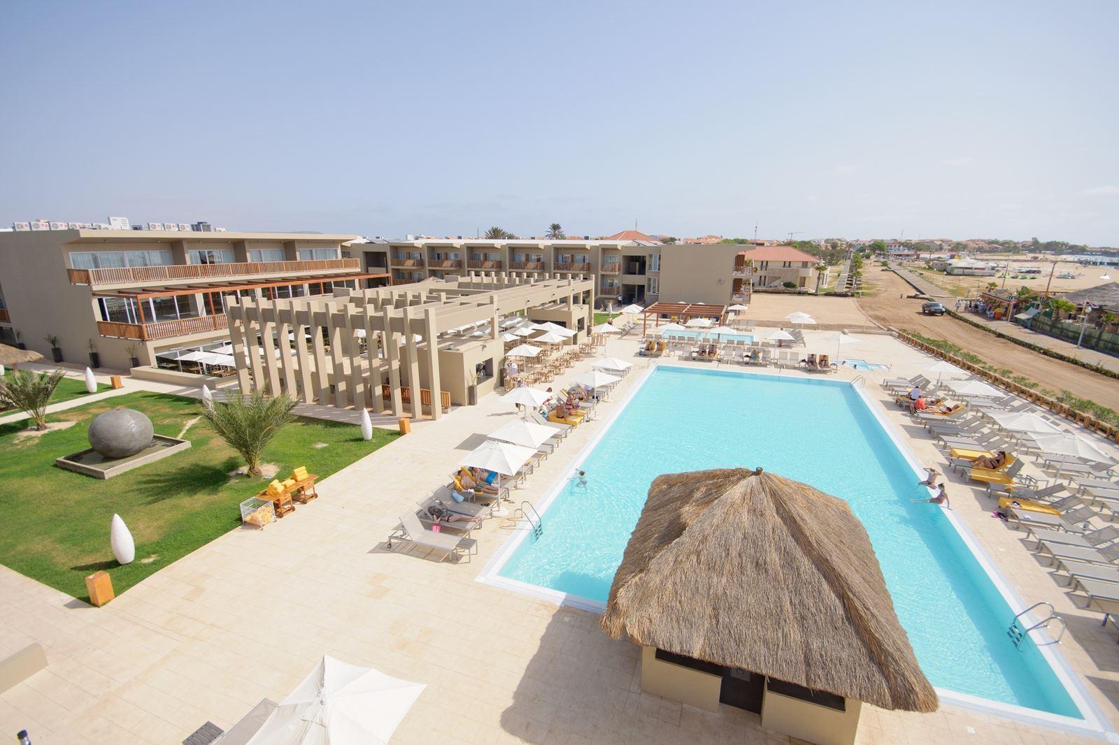 oasis-salinas-hotel 4058