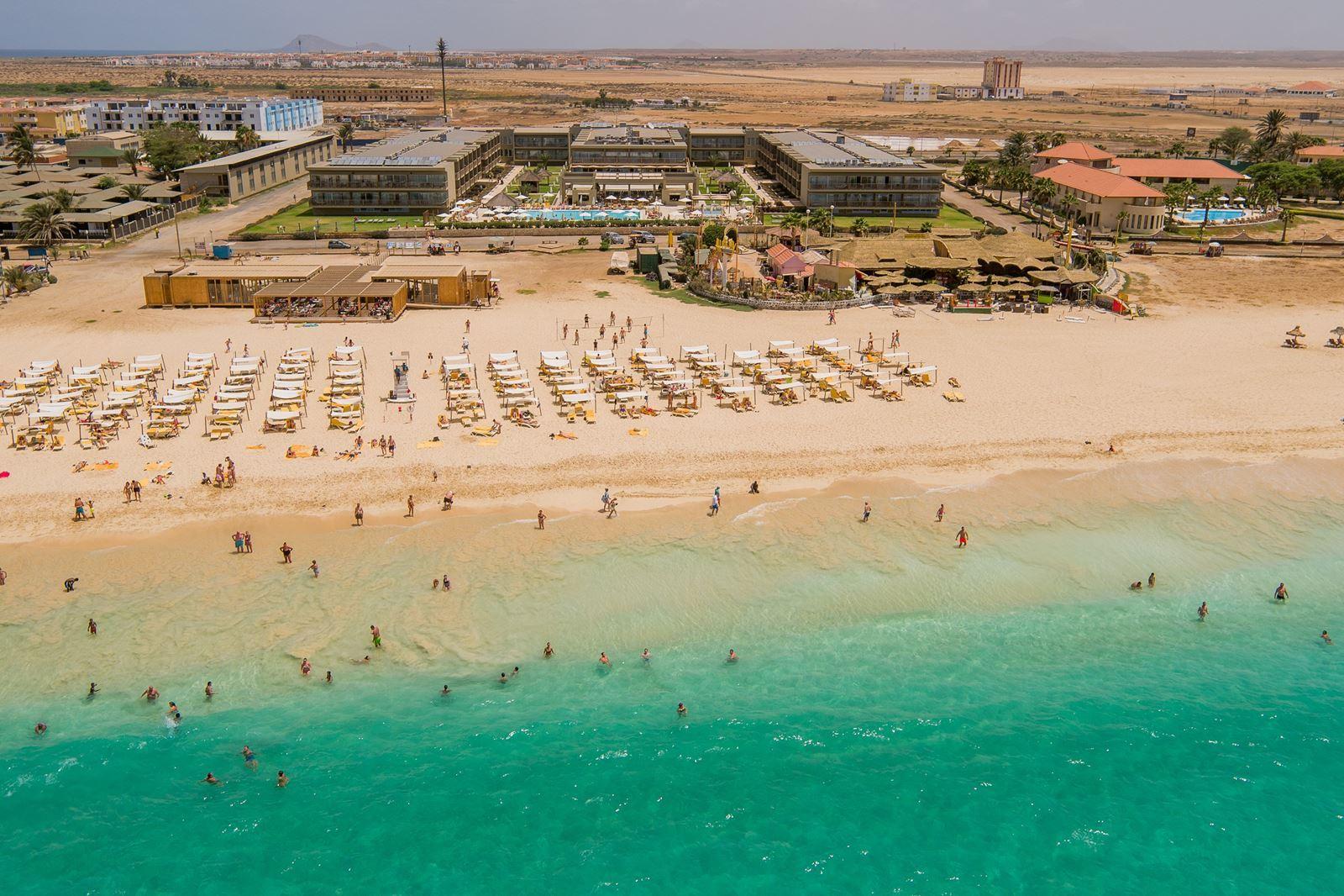 oasis-salinas-hotel 4059