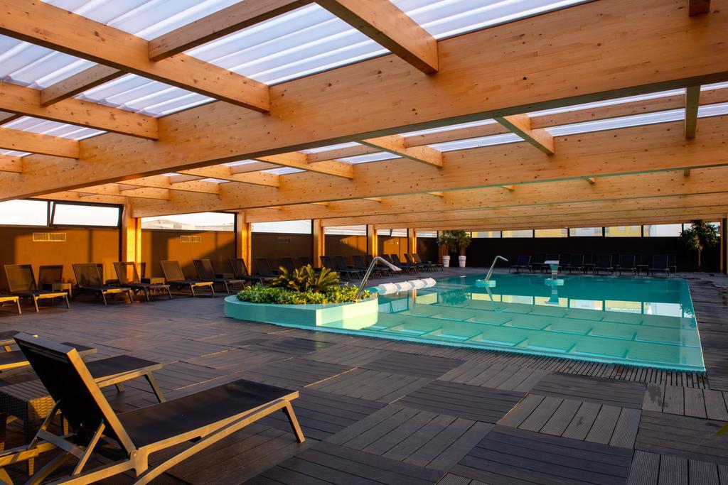 cristal-praia-resort-spa 406