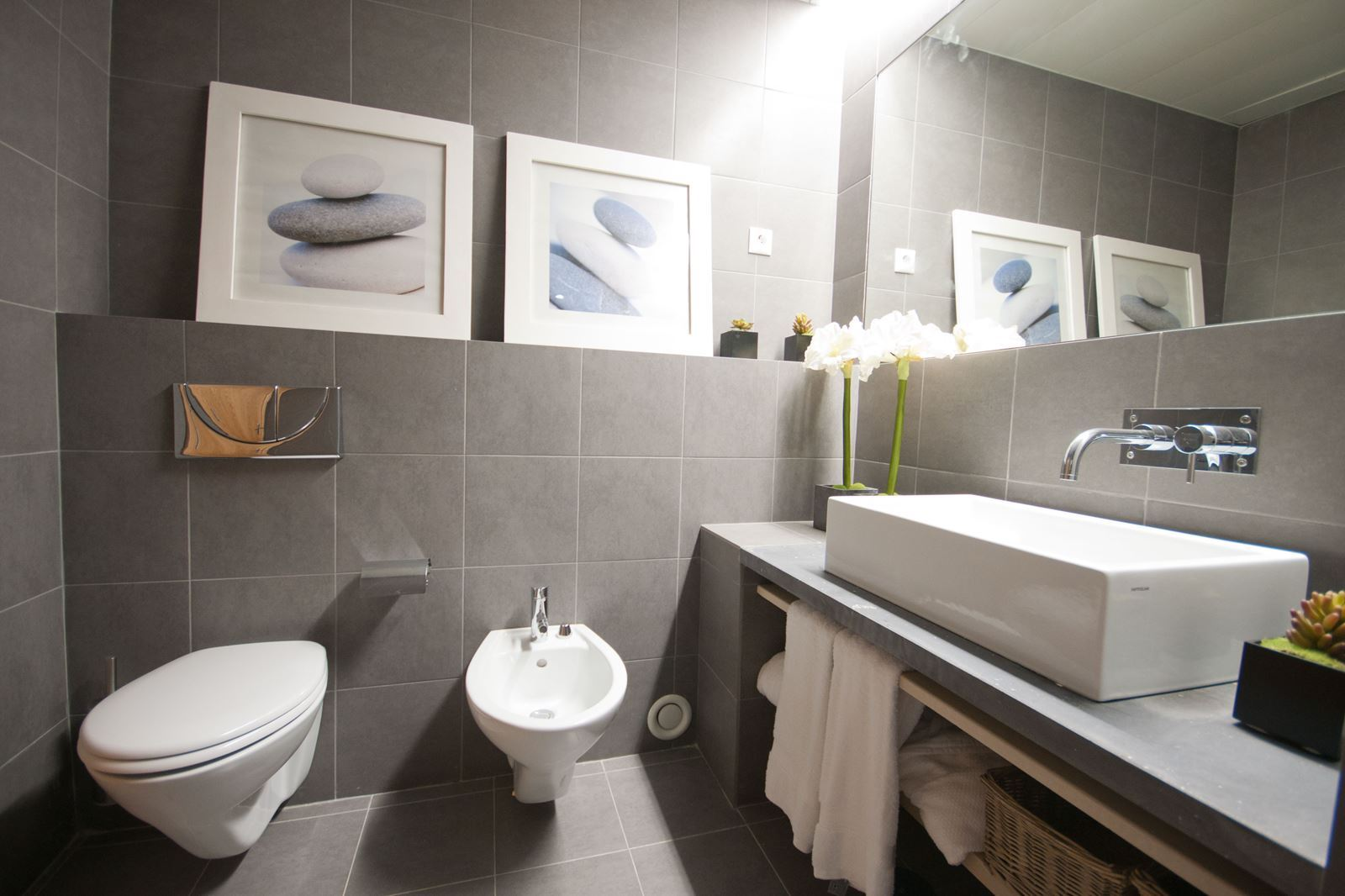 oasis-salinas-hotel 4060